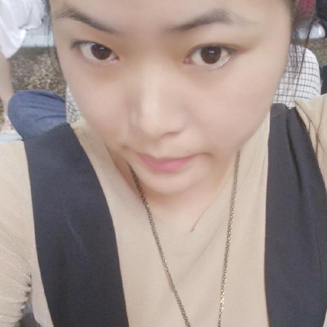 辣妹子照片