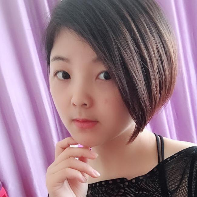 周周资料照片_江苏南通征婚交友_珍爱网