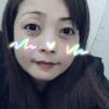 nanaxinGfu