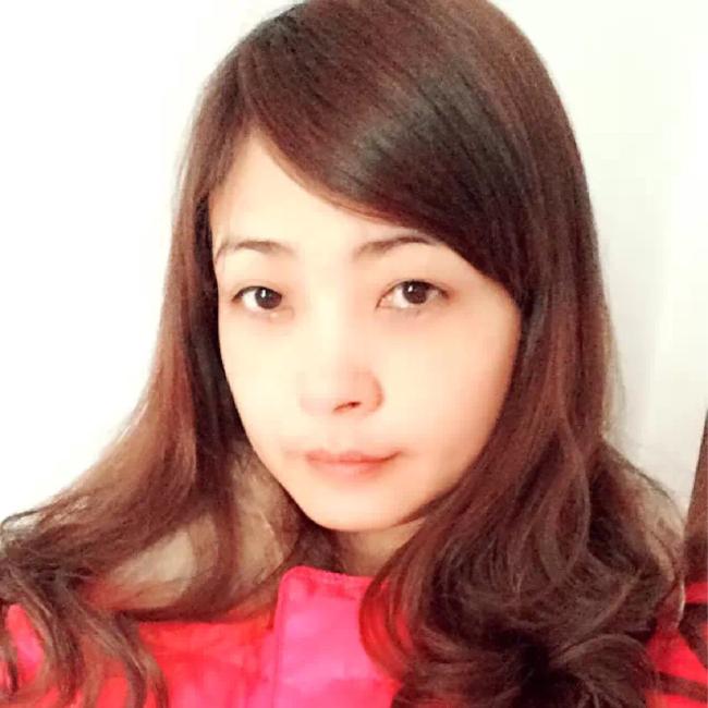 nanaxinGfu照片