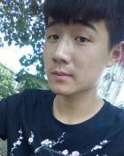 Liu先森