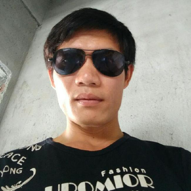 jinwen照片