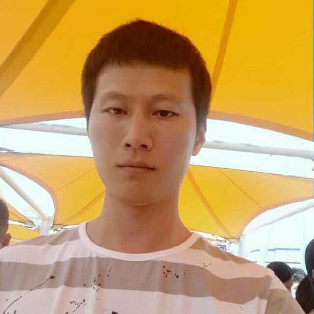 yitao照片