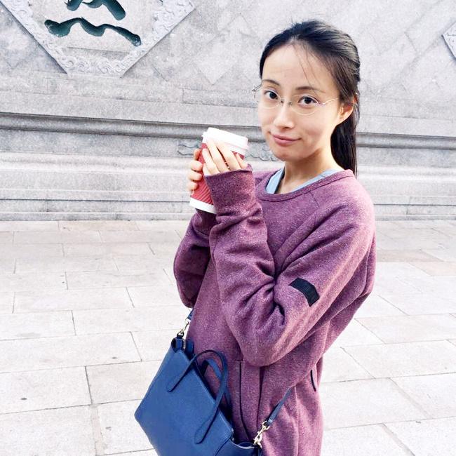 EliYang照片