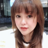 Jessica_靜