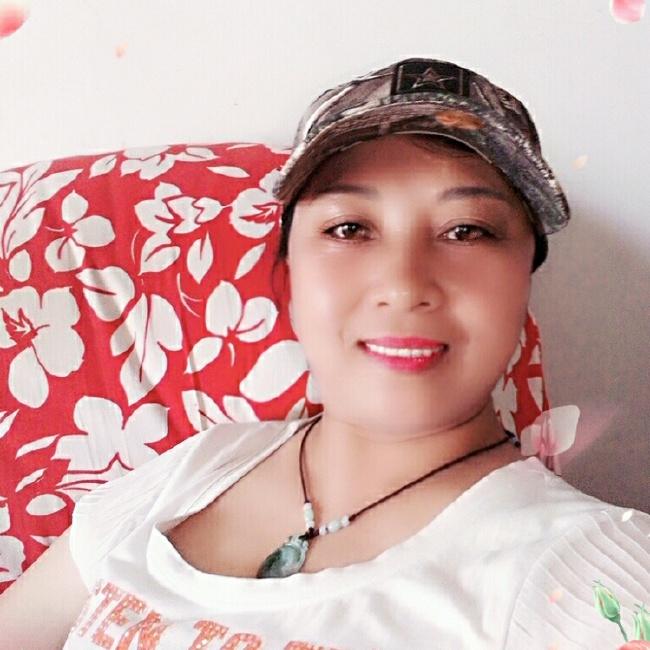 huanGjin照片