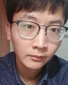 Mr_Lu