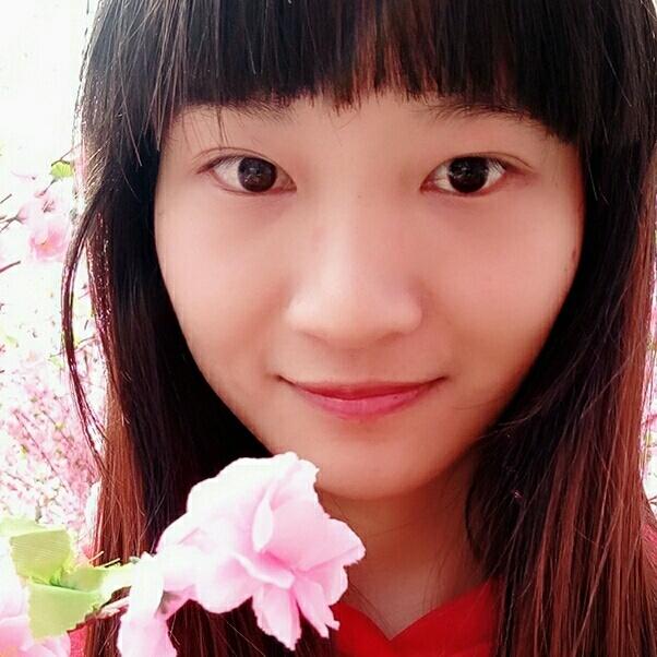 shanlin照片
