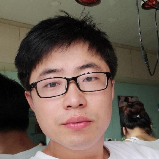山西忻州定襄照片