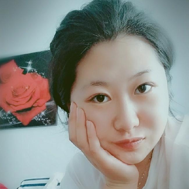 媛yuan照片