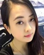 LinG子