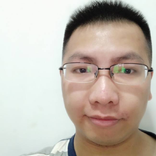 青枫无极照片