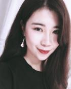 斯人若彩虹