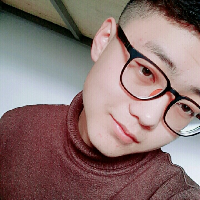boyfriend照片