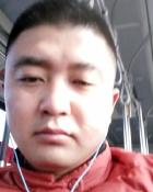 zuomuxiansheng