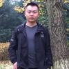 Mr吴先生