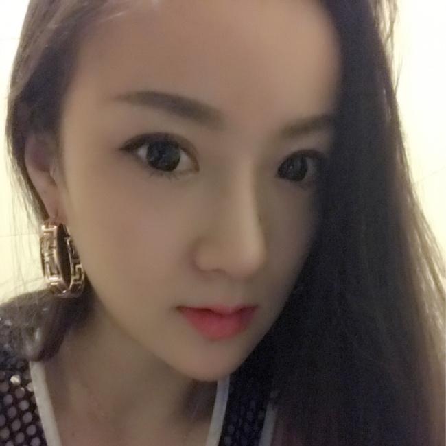 陈小春老婆资料照片_山东青岛征婚交友_珍爱网