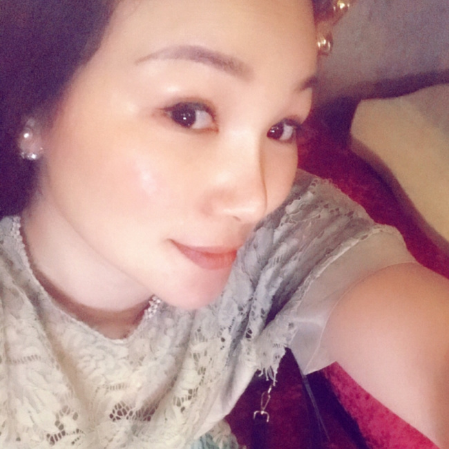 panGpanG照片