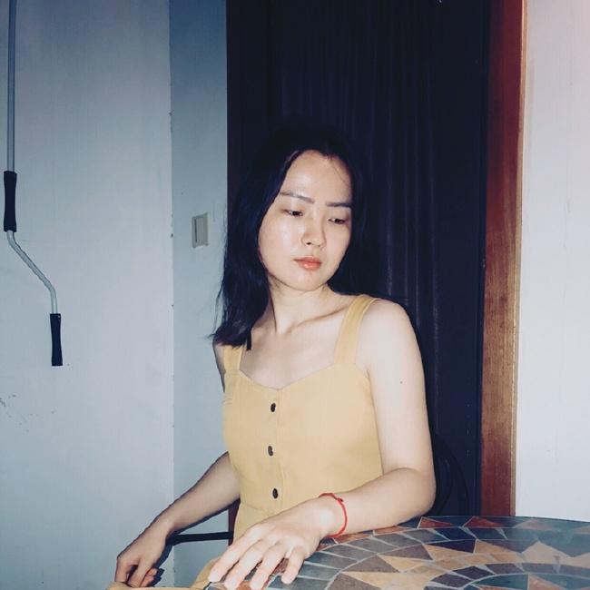 Helen照片