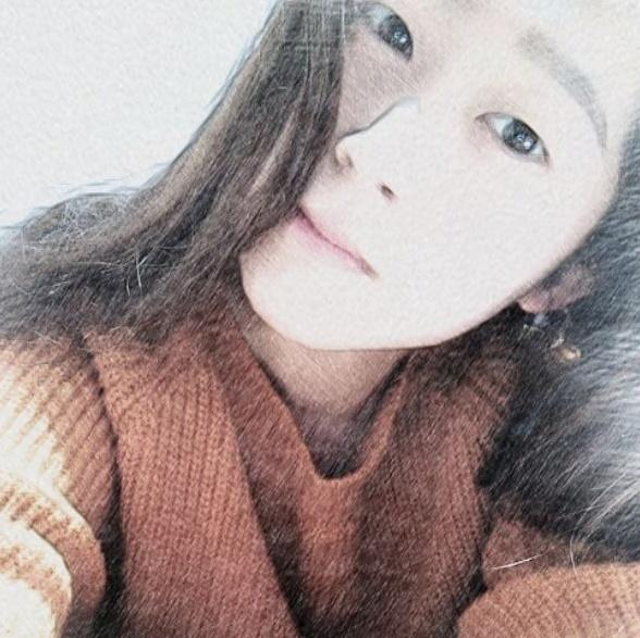 米西米西璐璐照片