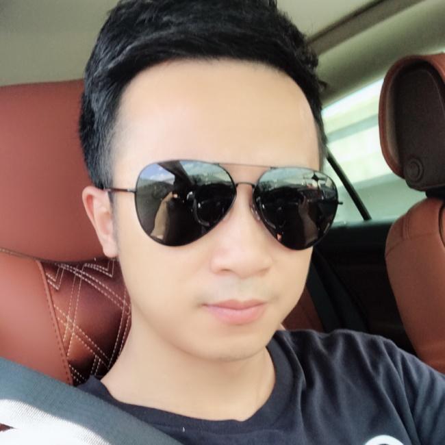 Mr_周照片