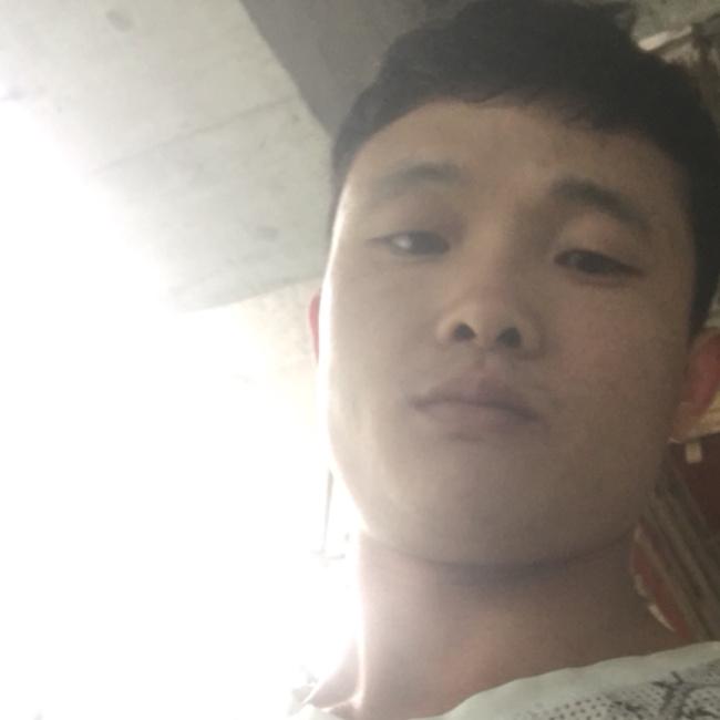 阳光的江南照片