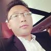 Mr东先生