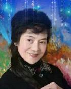 紫罗兰老师