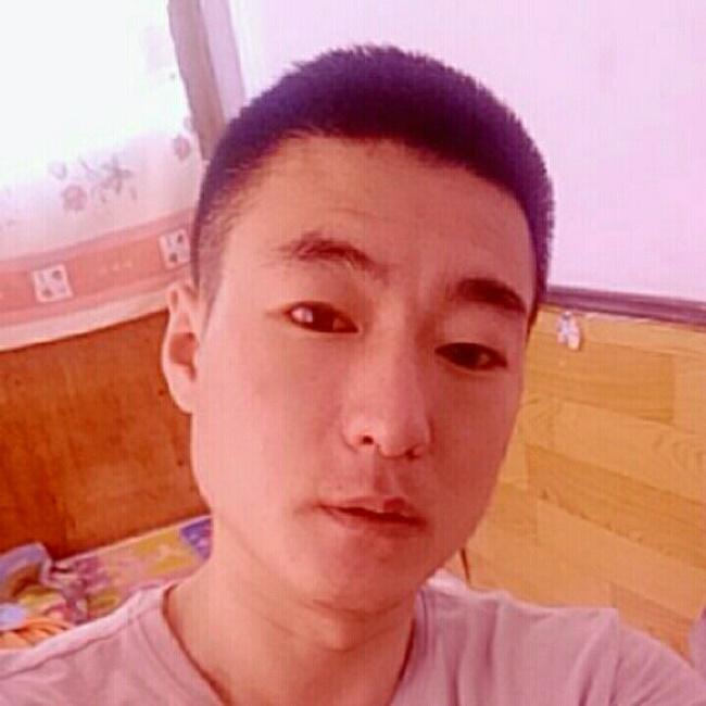 yulianG照片