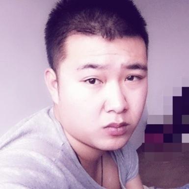 Yuchieh照片