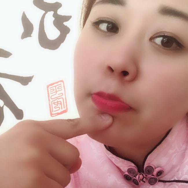 张丽红照片