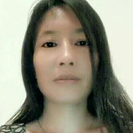 yongjiu照片