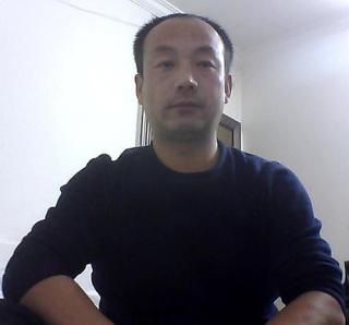 海龙资料照片_上海征婚交友_珍爱网