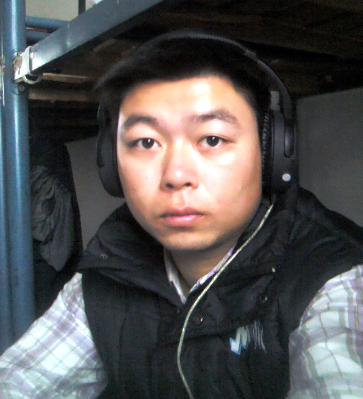 衢州新天地国际影�_猪猪琛