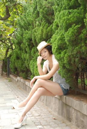 山东青岛征婚交友