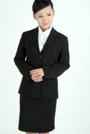 安吉尔资料照片_浙江杭州征婚交友