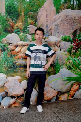 三亚海棠湾夏星酒店