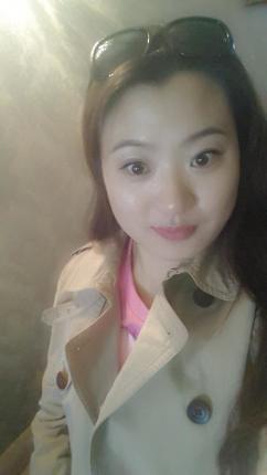 善良的女人资料照片_黑龙江哈尔滨征婚交友