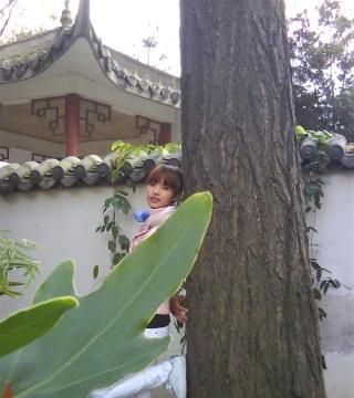 青海省海西州流沙坪